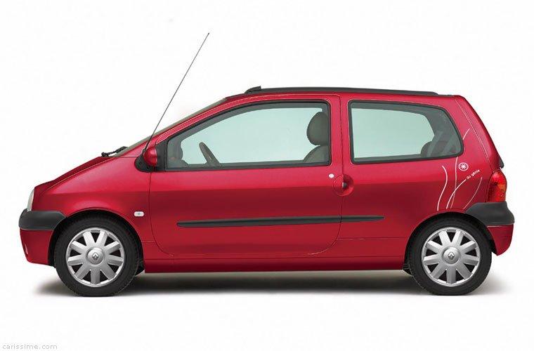 TwinLoc Twin-Loc Bordeaux Location de voitures low cost petits prix discount